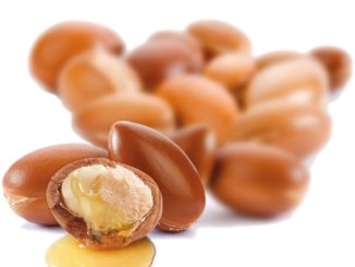 Argan Oil and the Ethical Marketplace