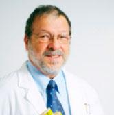 El nuevo descubrimiento del Doctor Juan Samper, demuestra que es posible deshacerse a la vez del sobrepeso y del colesterol alto.