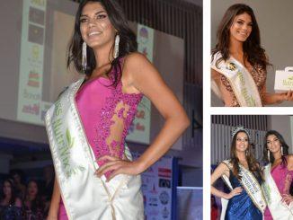 Mis turizma 2019 godine: učesnica izbora za miss otvoreno ispričala šta joj je pomoglo da pobijedi